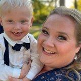 Kimberly L.'s Photo