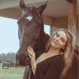 Abbie A.'s Photo
