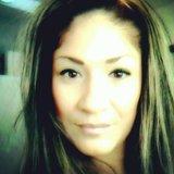 Jani A.'s Photo