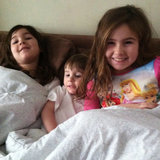 Photo for Babysitter Needed For 3 Children In Philadelphia