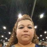 Griselda H.'s Photo