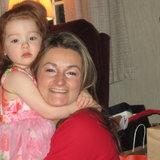 Photo for Babysitter Needed For 2 Children In Avon