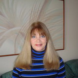 Jane A.'s Photo