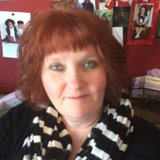 Angela J.'s Photo