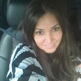 Rosalba S.'s Photo