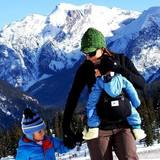 Photo for After school Nanny Needed For Two Energetic Little Boys In Durango