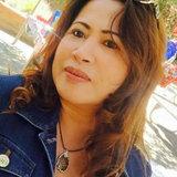Joerinda J.'s Photo