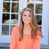 Hayley L.'s Photo