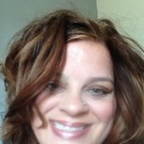 Tammy Lynn T.'s Photo