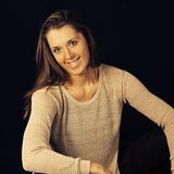 Jenna I.'s Photo
