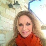 Cindy J.'s Photo