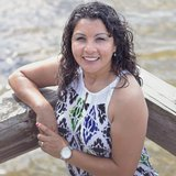 Guadalupe F.'s Photo