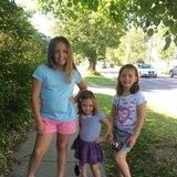 Photo for Babysitter Needed For 3 Children In South Hero