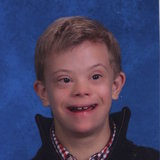 Photo for Seeking A Special Needs Caregiver With Down Syndrome Experience In Minneapolis.