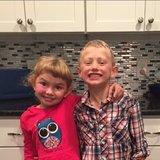 Photo for Babysitter/Tutor Needed For 2 Children In East Lansing Glencairn