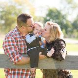 Photo for Full-time Nanny Needed For 1 Child In Batavia