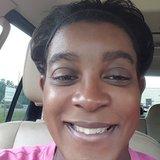 Bernida J.'s Photo
