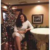 Keila M.'s Photo