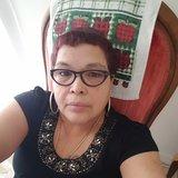Aida T.'s Photo