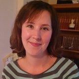 Sarah C.'s Photo