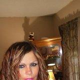 Alysia H.'s Photo