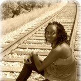 Kenya C.'s Photo