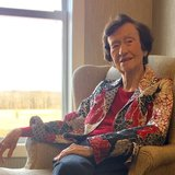 Photo for Companion Care Needed For My Mother In Bloomfield