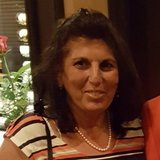 Anita T.'s Photo