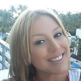 Daniella M.'s Photo