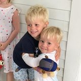 Photo for Nanny Needed For 3 Children In Burlingame