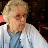 Photo for Hands-on Care Needed For My Mother-in-law In Elkhart