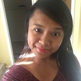 Reysie B.'s Photo