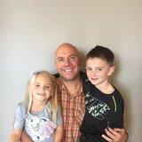 Photo for Babysitter Needed For 2 Children In Strongsville
