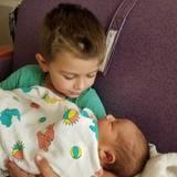 Photo for Babysitter Needed For 2 Children In San Jose