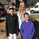 Photo for Babysitter Needed For 3 Children In Redwood City