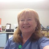 Cynthia W.'s Photo