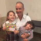 Photo for Nanny Needed For 2 Wonderful Girls In Sugar Land