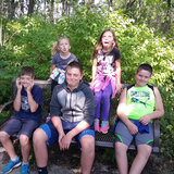 Photo for Nanny Needed For My Children In Beaver Dam - Every Other Week