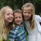 Photo for Babysitter Needed For 3 Children In Lansdale