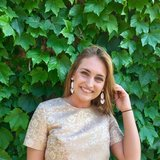 Brianna A.'s Photo