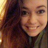 Sarah D.'s Photo