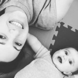 Photo for Nanny Or Nanny Share Needed For 9 Month Old In Oakland/mills Area