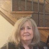 Dianne W.'s Photo
