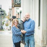 Photo for Nanny Needed For 3 Children In Wilmington