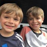 Photo for Babysitter Needed For 2 Children In Hilliard