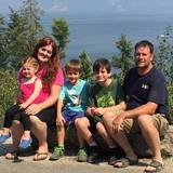 Photo for Babysitter Needed For 3 Children In Woodinville