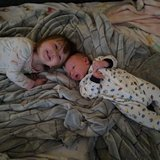 Photo for Nanny Needed For 2 Children In Highland Park.