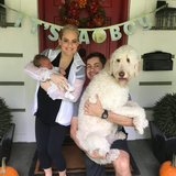 Photo for Professional Dallas Couple Seeking Full-time, Live-out Nanny For 5 Month-old Boy