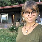 Caroline L.'s Photo
