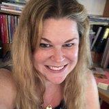Allison C.'s Photo